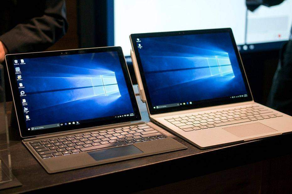 Planning to buy Surface Pro? Why don't you grab a Surface Pro Laptop Promo Code