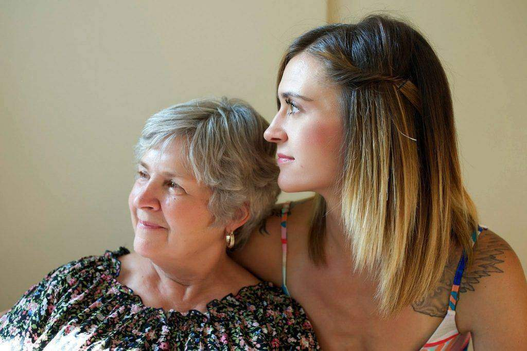 Why Should You Get Home Care Services