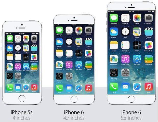 Check iPhone LCD is Original