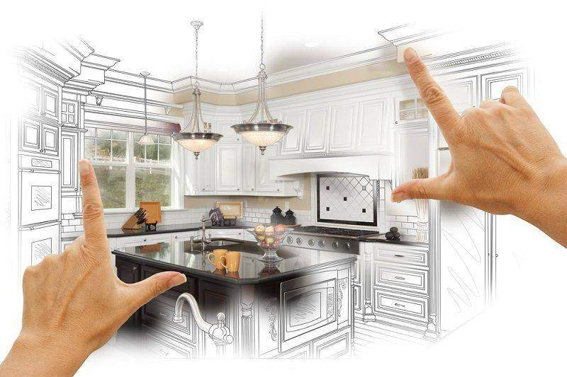 Kitchen Refinishing Tips