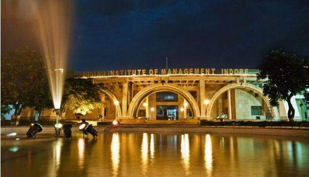Integrated Program in Management: An Alternative to IITs and AIIMS after 12th