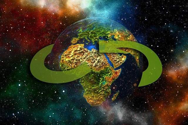 Earth Loop Impedance