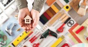 home-repair-1090x534