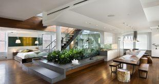 interior-design-with-plants-home-caprice