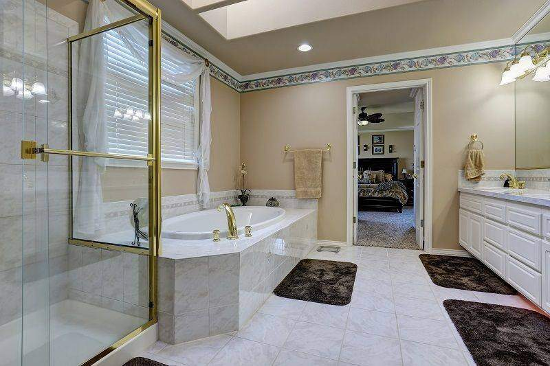 5 Vital Considerations Before Bathroom Renovations