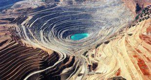 kennecott-copper-mine-and-great-salt-lake-tour-from-salt-lake-city-in-salt-lake-city-127521