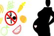 Feature Image- 30-food-avoid-women-pregnancy