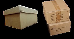 box-2484376_640