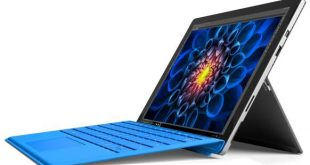 Surface Pro 4 Promo Code: A Tablet Which Can Replace Your Laptops!