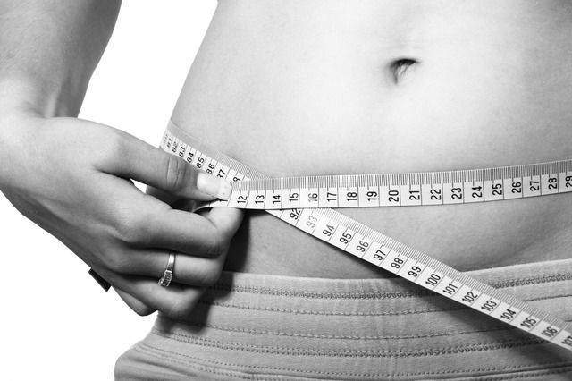 Budget Friendly Ways to Loose Weight