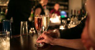 champagne-shop-dubai