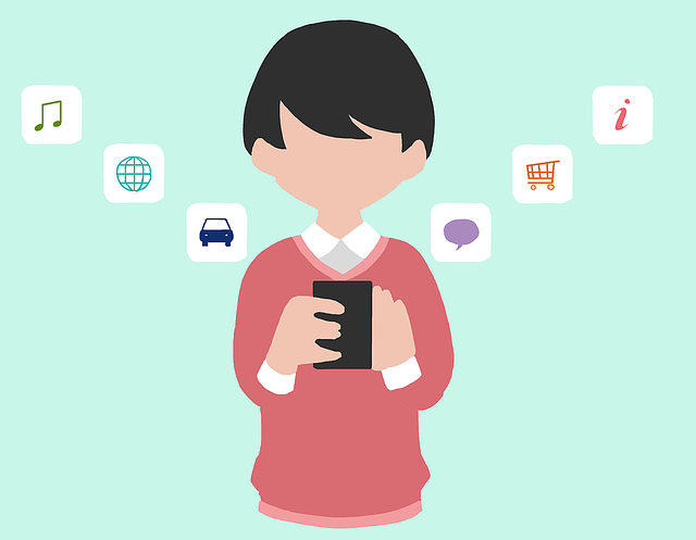 Top 6 Best Language Learning Apps for Smartphone Users