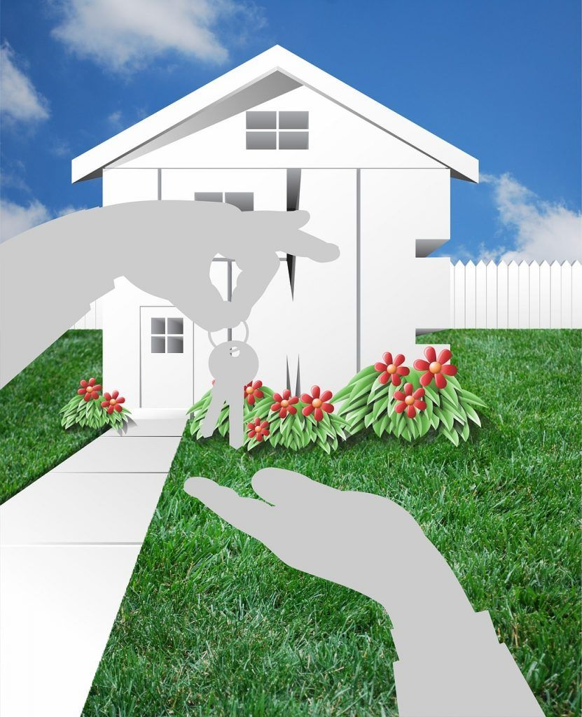 Tips for Selling Home Easily