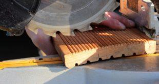 crosscut-saw-1337288_1280
