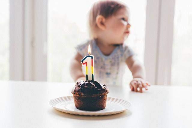 Ways to Celebrate Your Birthday