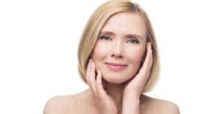 Facelift-Melbourne-surgery