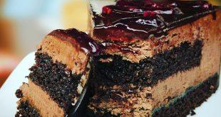 Cake-Deliver-in-Jaipur