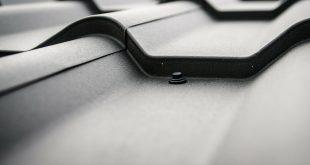 steel_roof-plate-264744_1280