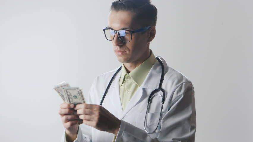 Upgrade Medical Practice by Doctors