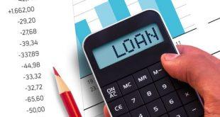 Loan-Calculator_540x360