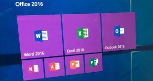 Microsoft Office 2016 Promo Code Mac5