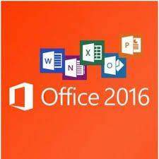 Get Microsoft Office 2016 Promo Code Online for Big Savings