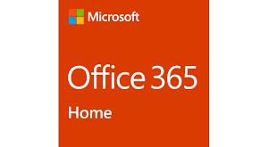 , Microsoft office 365 home