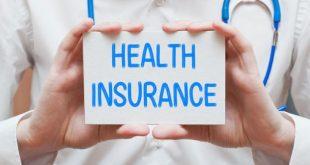 Newscrane-health-insurance-feature