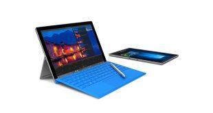 Surface Pro 4 Promo Code