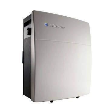 air-purifier-reviews