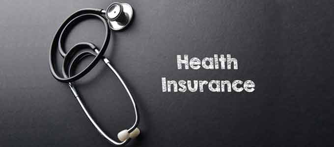 What is Not Covered in Your Health Insurance Policy