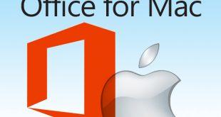 141031REDMackieOfficeMac