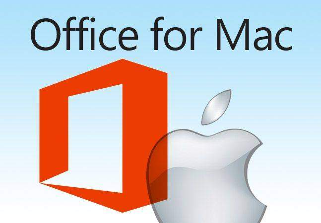 Get Some Amazing Discounts Using The Office 2016 Promo Code