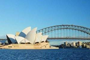 2192-australia-substantial-reforms-to-the-temporary-work-skilled-subclass-457-visa-program_2761_t12