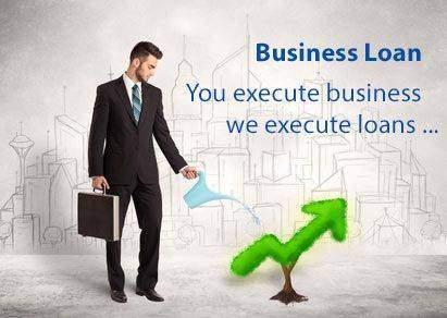 Businessloans