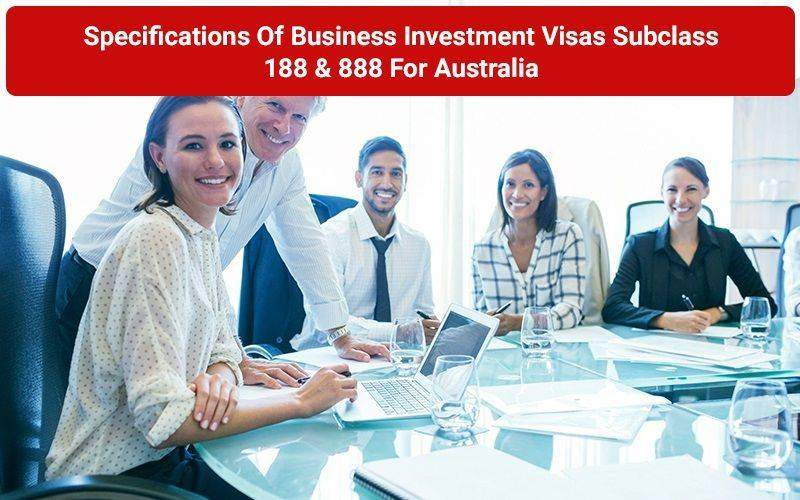 registered migration agent in perth
