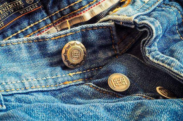 jeans-2979818_640
