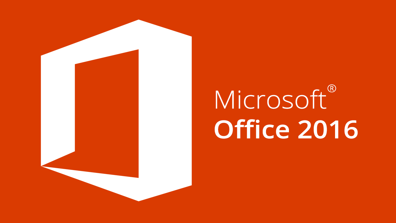 The Microsoft Office 2016 Promo Code Gets You the Latest Version of Office 2016 in Discounted Price