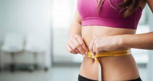 weight-loss-natural-remedies