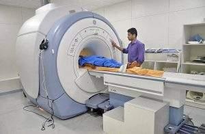 7-GMC-hospitals-and-1-CT-scan-lone-MRI-machine