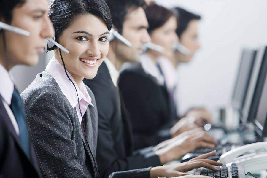 Easy Ways to Improve Quality and Efficiency of Call Centre Services