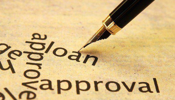 Are You Taking a Personal Loan for CA? Here's How Loan Tenure Impacts Your Repayment Burden