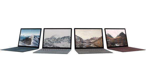 Surface Laptop Promo Code will be able to slash down the price a lot!