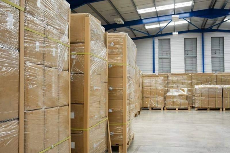 business storage2
