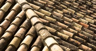 clay-roof-2533393_1280