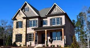house-3121344_1280