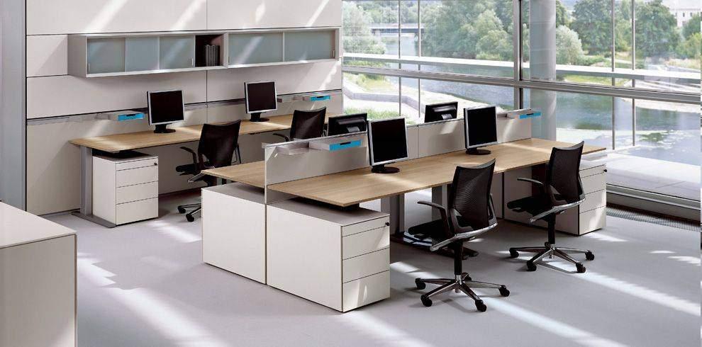 office furniture advice