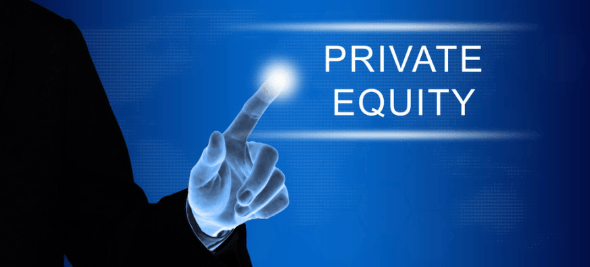 Six Tips That You Need to Build A Successful Career in Private Equity