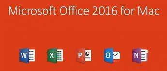 Use Microsoft Office 2016 Promo Code To get Attractive Discounts on Office 365