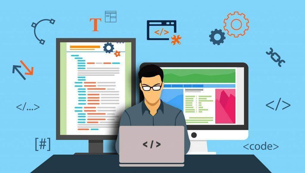 Which App Development Program A Tutorial